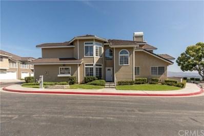736 Crown Pointe Drive, Anaheim Hills, CA 92807 - #: OC19199570