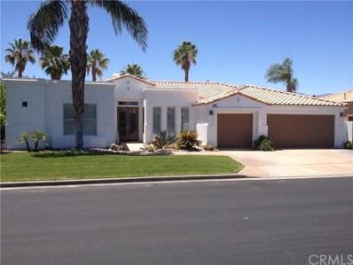 75925 Armour Way, Palm Desert, CA 92211 - #: OC19204155