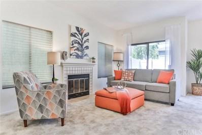 825 N Glassell Street UNIT 7, Orange, CA 92867 - #: OC19205875