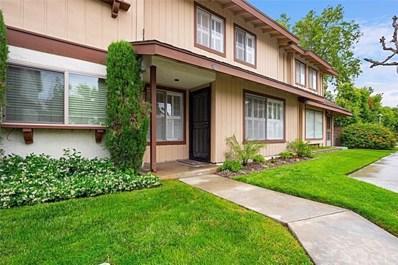 11000 Woodruff Avenue UNIT 16, Downey, CA 90241 - #: OC19209210