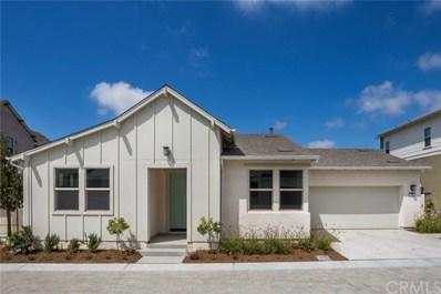 30 Alienta Lane, Rancho Mission Viejo, CA 92694 - #: OC19215427