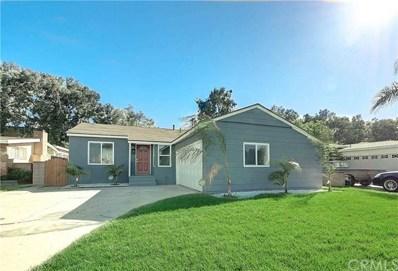 1140 W 187th Place, Gardena, CA 90248 - #: OC19227273