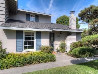 428 Emerson Street, Costa Mesa, CA 92627 - #: OC19243863