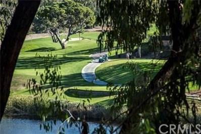 45 Canyon Island Drive UNIT 45, Newport Beach, CA 92660 - #: OC19251749