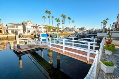 3900 River Avenue, Newport Beach, CA 92663 - #: OC19260943