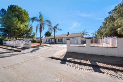 31063 Sunset Avenue, Nuevo\/Lakeview, CA 92567 - #: OC19265451