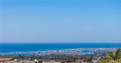 2 San Sebastian, Newport Beach, CA 92660 - #: OC19275150