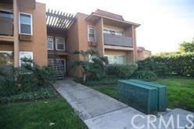 6955 Alvarado Road UNIT 49, San Diego, CA 92120 - #: OC20002200
