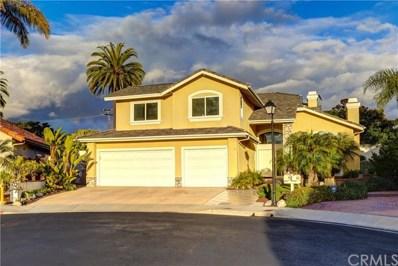 6 Via Colorso, San Clemente, CA 92672 - #: OC20006540