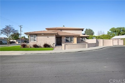 17832 Carpintero Avenue, Bellflower, CA 90706 - #: OC20026958
