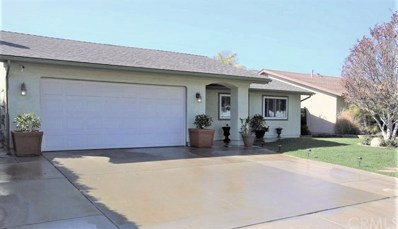 715 Sherwood Drive, Oceanside, CA 92058 - #: OC20029218