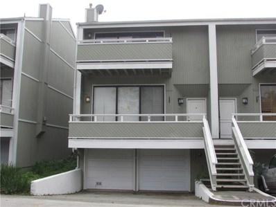 5 Kamalii Court UNIT 274, Newport Beach, CA 92663 - #: OC20030758