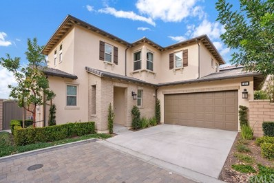 57 Lilac, Lake Forest, CA 92630 - #: OC20041060