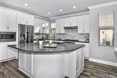 53 Lilac, Lake Forest, CA 92630 - #: OC20140364