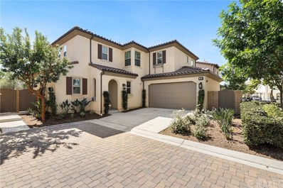 76 Lilac, Lake Forest, CA 92630 - #: OC20199122