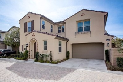 50 Lilac, Lake Forest, CA 92630 - #: OC21030447