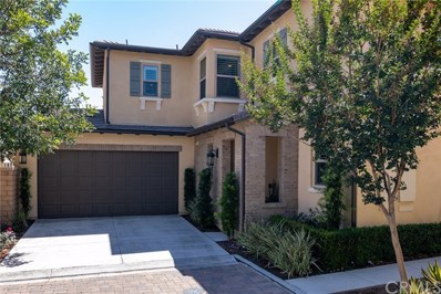 35 Lilac, Lake Forest, CA 92630 - #: OC21133260
