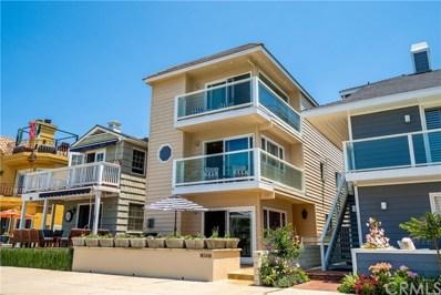 26 The Colonnade, Long Beach, CA 90803 - #: OC21152129