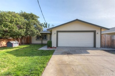 5508 California Street, Chico, CA 95973 - #: OR18049225