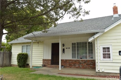 2950 Mitchell Avenue, Oroville, CA 95966 - #: OR18124572