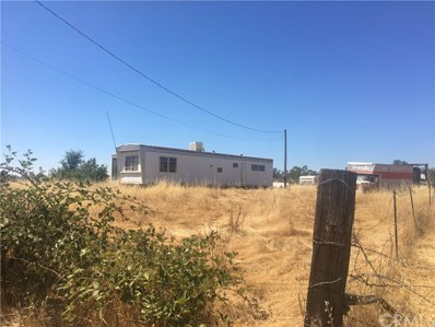 7782 Old Honcut Road, Oroville, CA 95966 - #: OR18159667