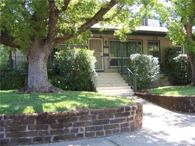 2115 Perkins Avenue, Oroville, CA 95966 - #: OR18168796