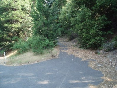 24 Oroville Quincy Hwy, Oroville, CA 95966 - #: OR18171712