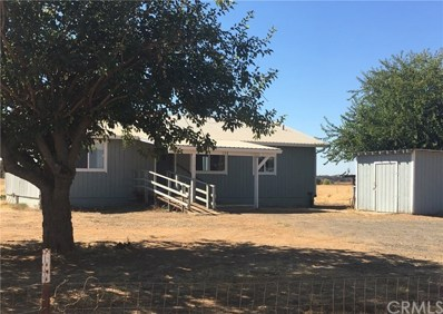 128 Brown Boulevard, Oroville, CA 95966 - #: OR18228143