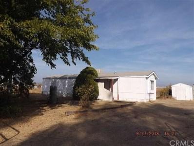 10660 Cody Drive, Red Bluff, CA 96080 - #: OR18236655