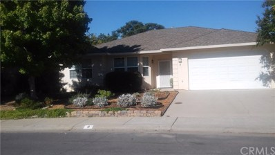 8 Wildflower, Oroville, CA 95965 - #: OR18253591