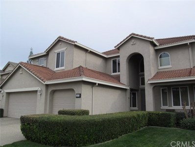 1870 Vermont Street, Gridley, CA 95948 - #: OR18296307
