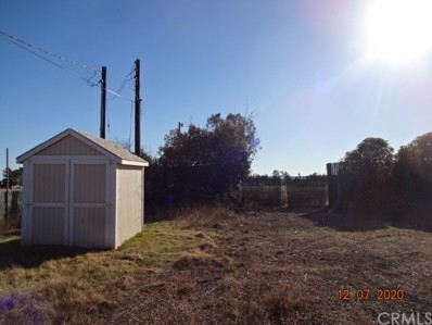 1306 Middle Honcut Road, Oroville, CA 95966 - #: OR20257269
