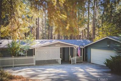 6100 Guilford Circle, Magalia, CA 95954 - #: PA18253369