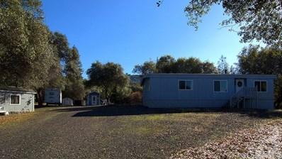 38 Smith Hill Lane, Oroville, CA 95965 - #: PA18288685