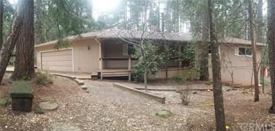 15170 Jack Pine Way, Magalia, CA 95954 - #: PA19024245