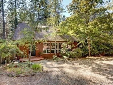 5571 Butte View, Paradise, CA 95969 - #: PA19099657