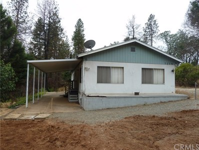 1218 Pearson Road, Paradise, CA 95969 - #: PA19225730