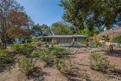 2066 Meadowbrook Road, Altadena, CA 91001 - #: PF18221350