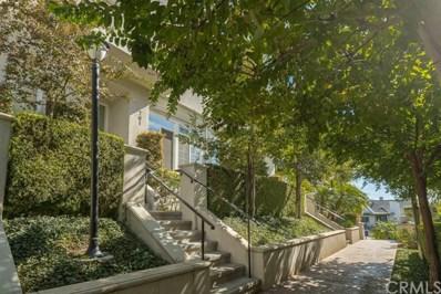 761 E Olive Avenue, Burbank, CA 91501 - #: PF18257746