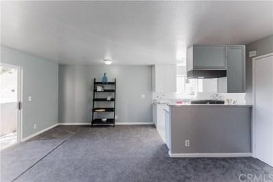 708 N Eucalyptus Avenue UNIT 105, Inglewood, CA 90302 - #: PF19217968
