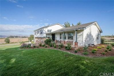 2410 Lake Marie Drive, Santa Maria, CA 93455 - #: PI18159639
