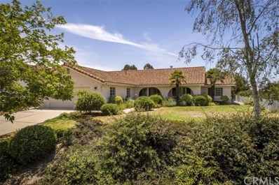 435 Mercedes Lane, Arroyo Grande, CA 93420 - #: PI18172385