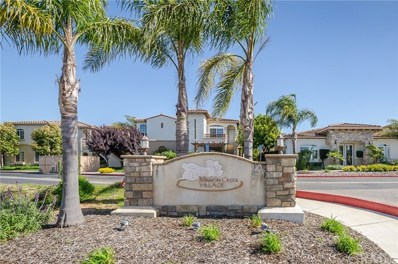610 Sunrise Drive UNIT 4G, Santa Maria, CA 93455 - #: PI18195516