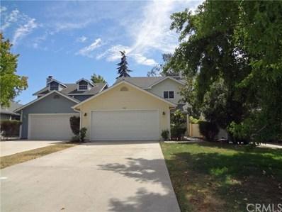 132 Valley View Drive, Santa Maria, CA 93455 - #: PI18213352
