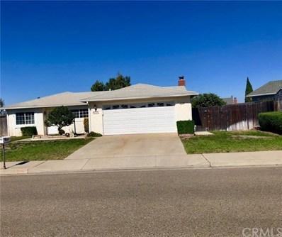 429 Crescent Avenue, Santa Maria, CA 93455 - #: PI18221259
