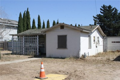 3656 Orcutt Road, Santa Maria, CA 93455 - #: PI18233257
