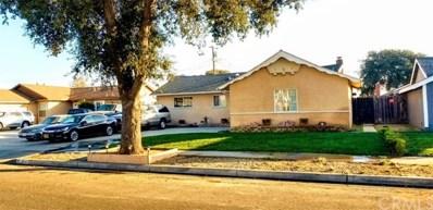604 E Monroe Street, Santa Maria, CA 93454 - #: PI18244935