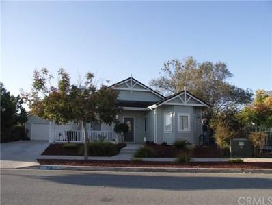 1591 Raspberry Avenue, Arroyo Grande, CA 93420 - #: PI18268535