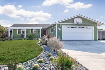 1674 Trouville Avenue, Grover Beach, CA 93433 - #: PI18273100