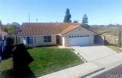 3061 Rod Drive, Santa Maria, CA 93455 - #: PI18275772